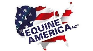 Equine America Ltd-web